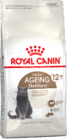 RC Ageing Sterilised 12+